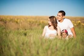 Порядок установления отцовства ребенка