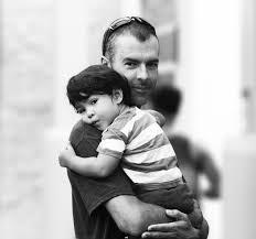 Практика судов по установлению отцовства