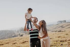 Образец заявления об установлении отцовства отцом ребенка
