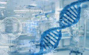 Современные биологические исследования