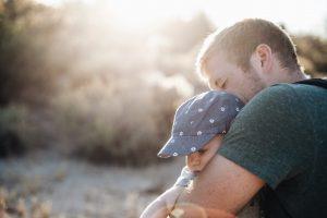 Образец искового заявления об установлении отцовства отцом