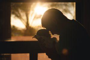 Образец исковое заявление об установлении отцовства после смерти отца
